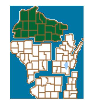 Northern Fisheries Wisconsin Dnr