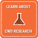 CWD Research